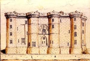 Bastille,_1790_retouched
